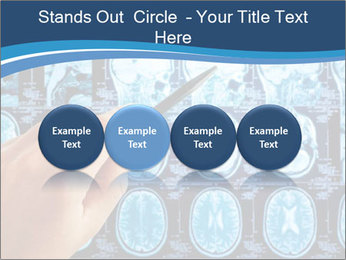 0000074018 PowerPoint Template - Slide 76