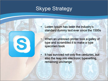 0000074018 PowerPoint Template - Slide 8
