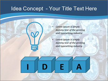 0000074018 PowerPoint Template - Slide 80