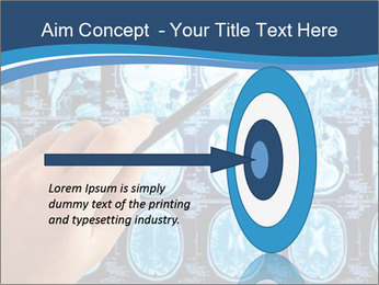 0000074018 PowerPoint Template - Slide 83