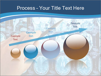0000074018 PowerPoint Template - Slide 87