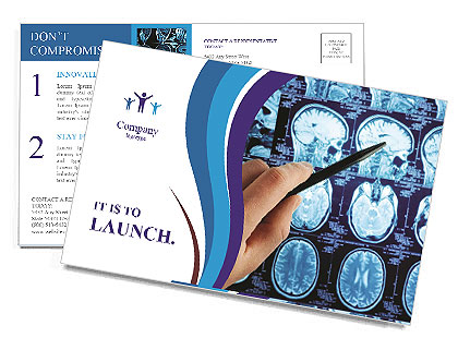 0000074019 Postcard Templates