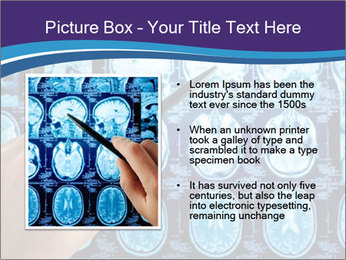 0000074019 PowerPoint Templates - Slide 13