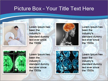 0000074019 PowerPoint Templates - Slide 14