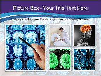 0000074019 PowerPoint Template - Slide 19