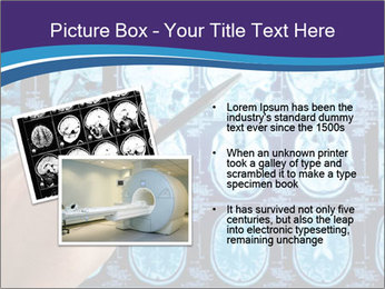 0000074019 PowerPoint Templates - Slide 20