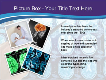 0000074019 PowerPoint Templates - Slide 23