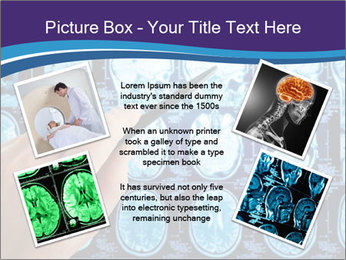 0000074019 PowerPoint Templates - Slide 24