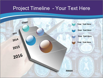 0000074019 PowerPoint Template - Slide 26