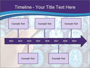 0000074019 PowerPoint Template - Slide 28