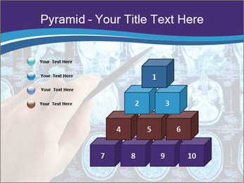 0000074019 PowerPoint Template - Slide 31
