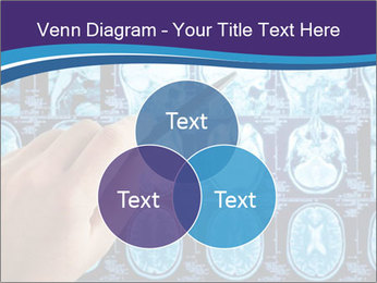 0000074019 PowerPoint Template - Slide 33