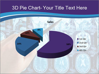 0000074019 PowerPoint Template - Slide 35