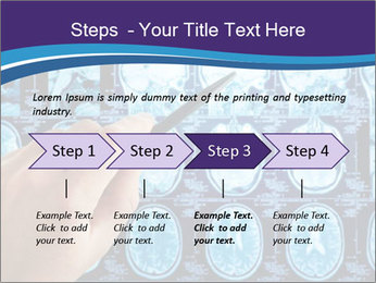 0000074019 PowerPoint Template - Slide 4