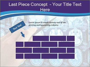 0000074019 PowerPoint Template - Slide 46