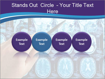0000074019 PowerPoint Template - Slide 76