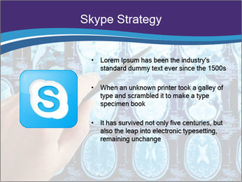 0000074019 PowerPoint Template - Slide 8
