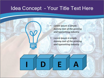 0000074019 PowerPoint Template - Slide 80