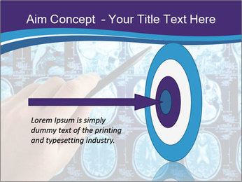 0000074019 PowerPoint Template - Slide 83