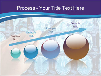 0000074019 PowerPoint Template - Slide 87