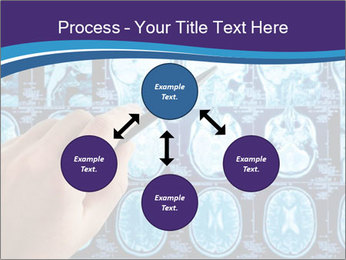 0000074019 PowerPoint Template - Slide 91