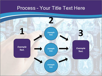0000074019 PowerPoint Template - Slide 92