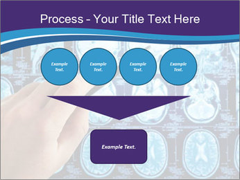 0000074019 PowerPoint Template - Slide 93