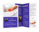 0000074020 Brochure Templates