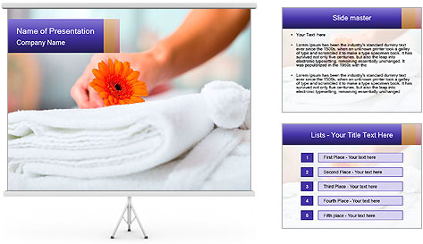 0000074020 PowerPoint Template