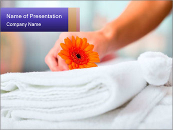 0000074020 PowerPoint Template - Slide 1