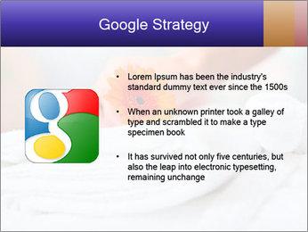 0000074020 PowerPoint Templates - Slide 10