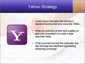 0000074020 PowerPoint Templates - Slide 11