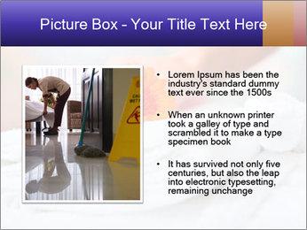 0000074020 PowerPoint Templates - Slide 13