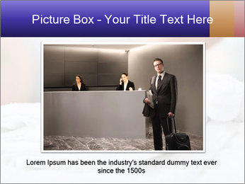 0000074020 PowerPoint Template - Slide 15