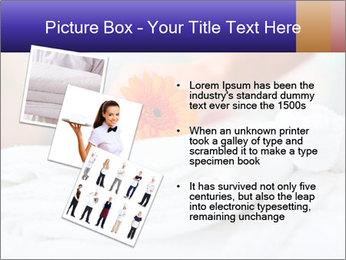 0000074020 PowerPoint Templates - Slide 17