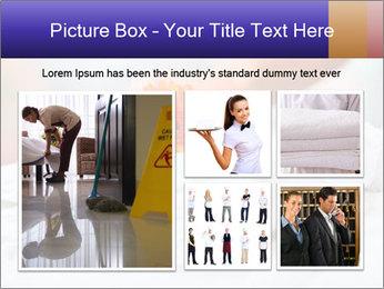 0000074020 PowerPoint Templates - Slide 19