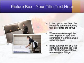 0000074020 PowerPoint Templates - Slide 20