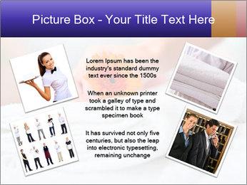 0000074020 PowerPoint Templates - Slide 24