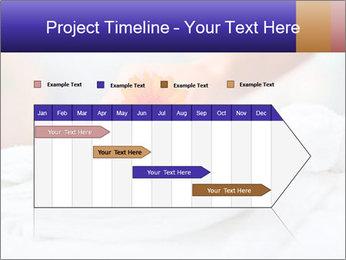 0000074020 PowerPoint Templates - Slide 25