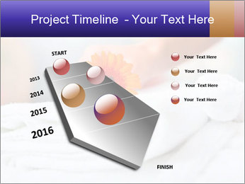 0000074020 PowerPoint Template - Slide 26