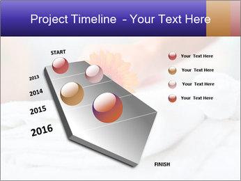 0000074020 PowerPoint Templates - Slide 26