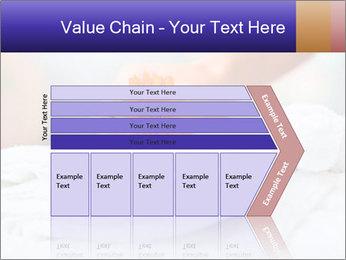 0000074020 PowerPoint Templates - Slide 27