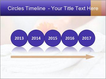 0000074020 PowerPoint Templates - Slide 29