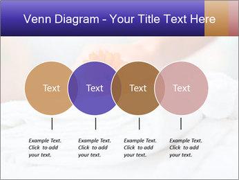 0000074020 PowerPoint Templates - Slide 32