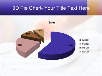 0000074020 PowerPoint Templates - Slide 35