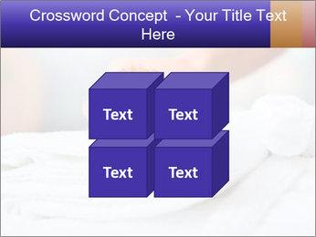 0000074020 PowerPoint Templates - Slide 39