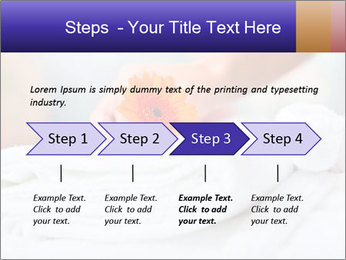 0000074020 PowerPoint Template - Slide 4