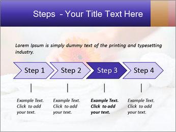 0000074020 PowerPoint Templates - Slide 4