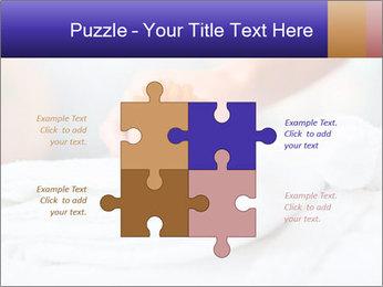 0000074020 PowerPoint Templates - Slide 43