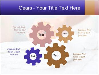 0000074020 PowerPoint Templates - Slide 47